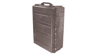 1730 Transport Case