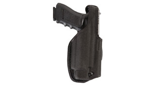Model 7150 Luminator MCX duty holster