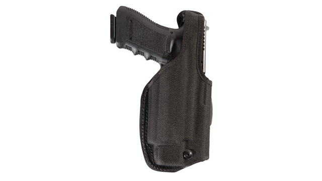 model7150luminatormcxdutyholster_10049853.eps