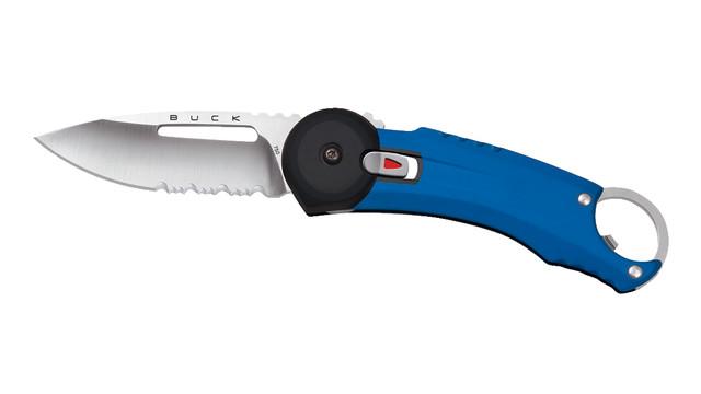 redpointknife_10049676.eps