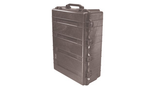 1730 Transport Case