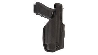 Model 7150 Luminator MCX duty holster