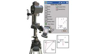 QuickMap 3D