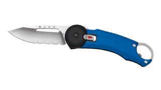 Redpoint knife