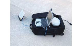 Remote Contiguous Communications (RCC) Unit