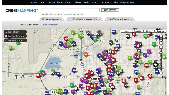 crimemapping_10049615.tif