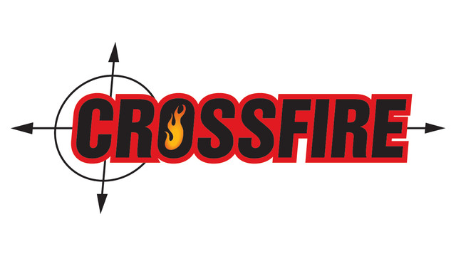 crossfire_10049592.tif