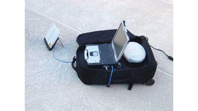 remotecontiguouscommunicationsrccunit_10049774.tif