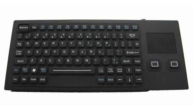 seriesk7088keyboard_10049578.tif