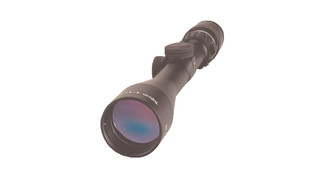 3-9x40 AccuPoint Crosshair scope