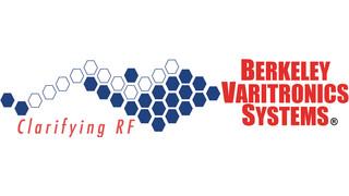 Berkely Varitronics Systems Inc.