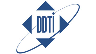 DIGITAL DATA TECHNOLOGIES INC.