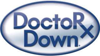 DOCTOR DOWN INC.