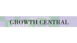 GROWTH CENTRAL LLC