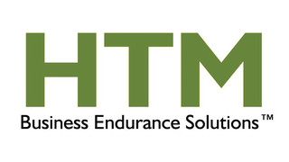 HTM: BUSINESS ENDURANCE ENDURANCE SOLUTIONS