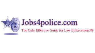 JOBS4POLICE.COM