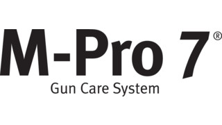 M-PRO 7 WEAPON CARE