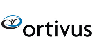 ORTIVUS