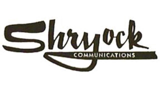 SHRYOCK COMMUNICATIONS