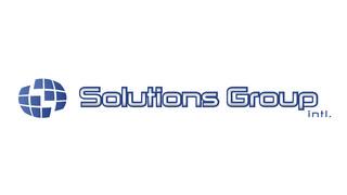 SOLUTIONS GROUP INT'L (SGI)