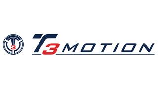 T3 MOTION INC.