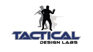 TACTICAL DESIGN LABS INC.
