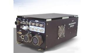 UltiChart 5100