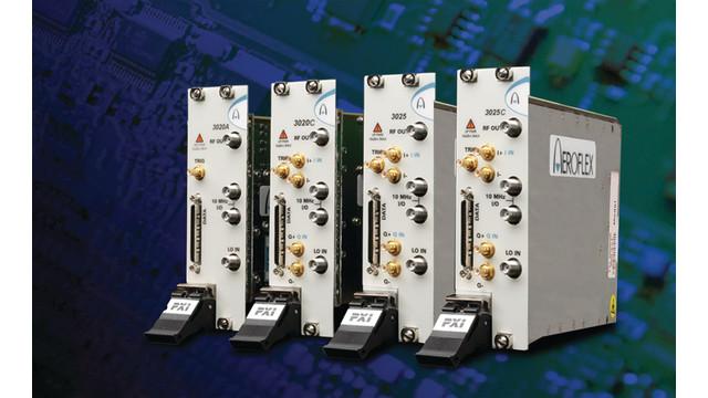 3020cpximodulardigitalrfsignalgenerator_10049732.tif