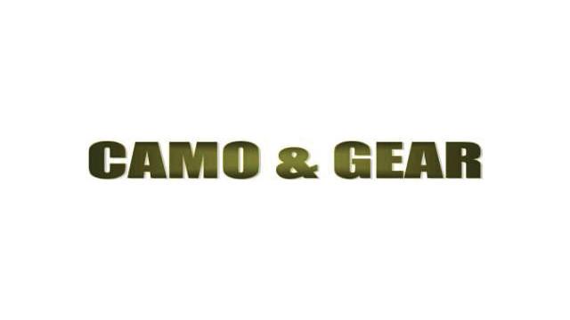 CAMO & GEAR INC.
