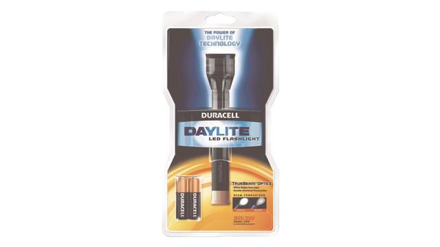 Daylite