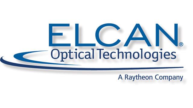 ELCAN OPTICAL TECHNOLOGIES