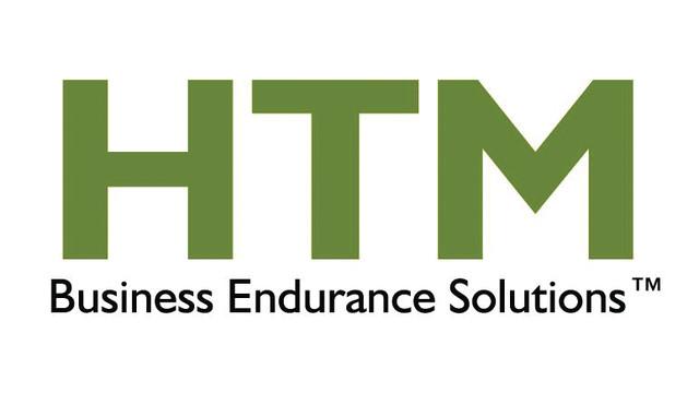 HTM: BUSINESS ENDURANCE ENDURANCE SOLUTIONS