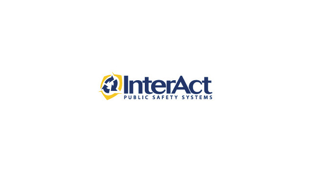 INTERACT PUBLIC SAFETY SYSTEMS