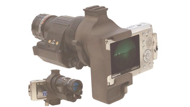 monocamdigitalcamerakit_10049749.eps
