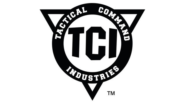 tacticalcommandindustriesinc_10030398.tif