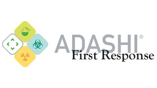 ADASHI