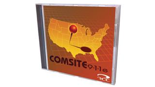 COMSITE9-1-1e