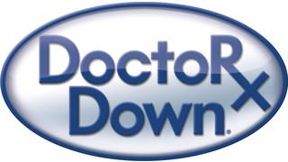 DOCTOR DOWN INC.