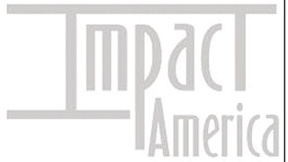 IMPACT AMERICA EDUCATIONAL SERVICES