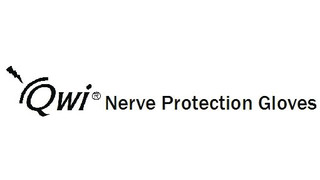 QWI GLOVES / ETSUKO LLC