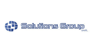 SOLUTIONS GROUP INT'L (SGI)