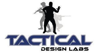 TACTICAL DESIGN LABS INC.
