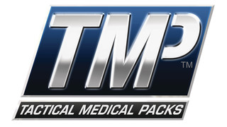 TACTICAL MEDICAL PACKS LLC
