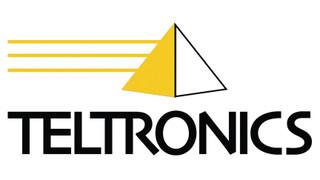 TELTRONICS INC.