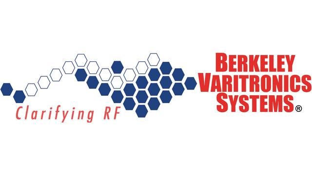 berkeleyvaritronicssystemsinc_10033793.tif