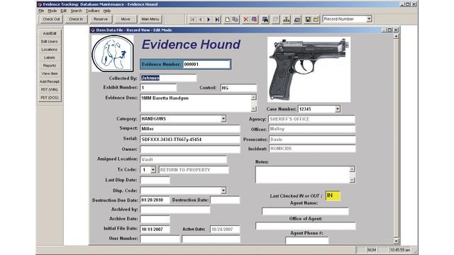 evidencehound_10049798.psd