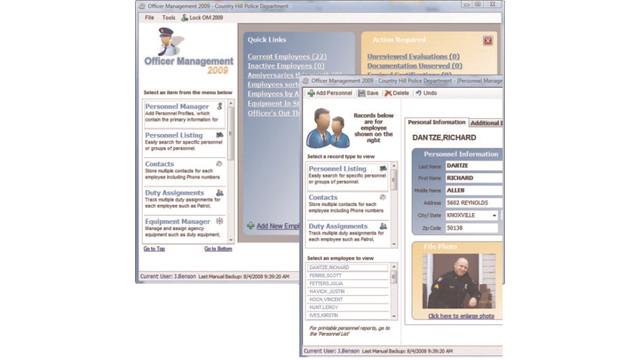 officermanagement2009om2009_10049778.eps