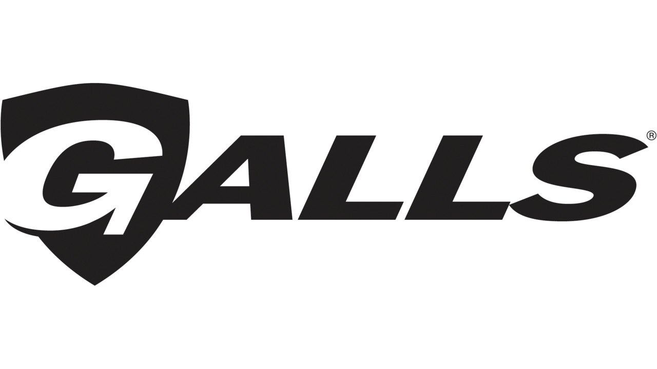 galls llc company and product info from officer com