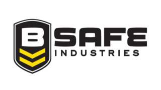 B-SAFE INDUSTRIES INC.