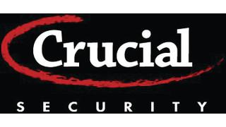 CRUCIAL SECURITY INC.